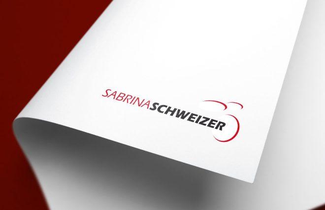 Sabrina Schweizer