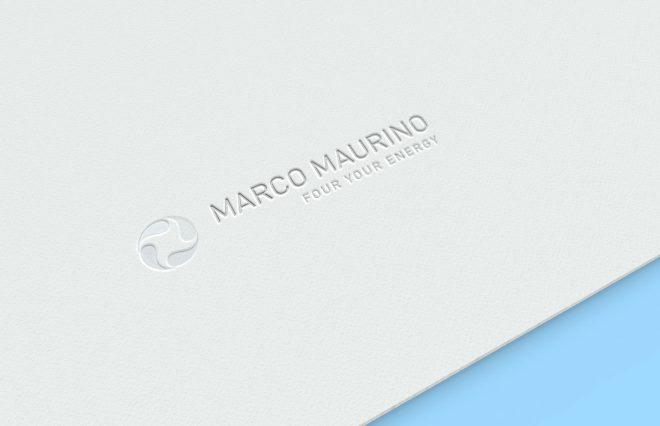 Marco Maurino