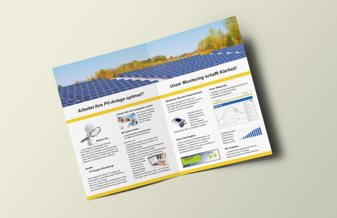 photovoltaik bundesweit